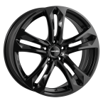 "Carmani - black 16""(CA50716E22B)"