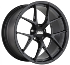 "BBS FI-R Satin Sort 20""(10015749)"
