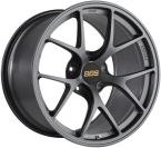 "BBS FI Satin Sort 19""(0861196#)"