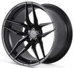 "Ferrada F8-FR5 Satin Sort 20""(FR52095112MB25)"