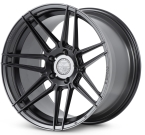 "Ferrada F8-FR6 Satin Sort 20""(FR62095112MB25)"