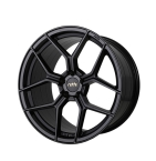 "Raffa RS-01 Satin Sort 19""(K18236B99010121)"