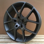 "WheelPower H466 Antrasit 18""(WH29)"