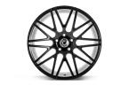 "Wrath WF3 Sort 19""(WF3198542112GB)"
