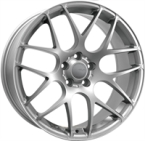 "Fox Racing Fx7 GM Dull GUNMETAL DULL 17""(EW265472)"