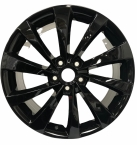 "KW-SERIES S15 V3 blank sort 19""(EC14881)"