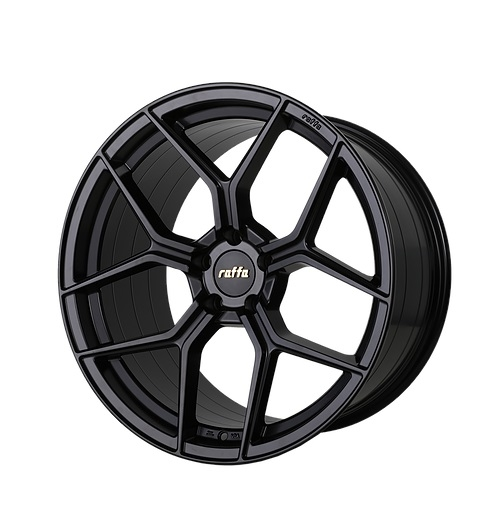 Raffa RS-01 Satin Sort 19""