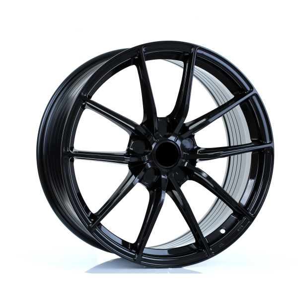 KW-SERIES S16 blank sort 18""