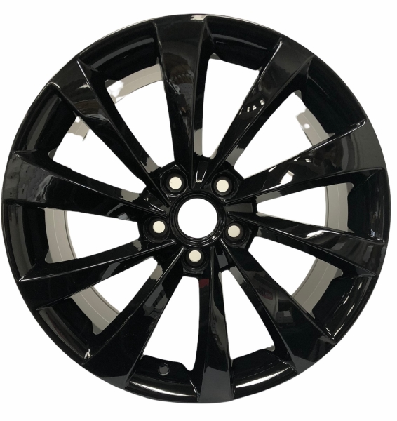 KW-SERIES S15 V3 blank sort 19""